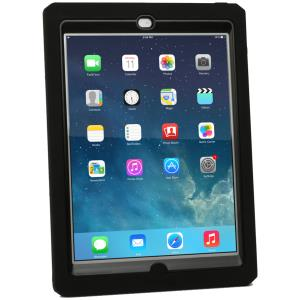 Maxcases Shield Extreme-S Case for iPad 9.7