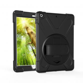 shockdrop_case_iPad-Air-2