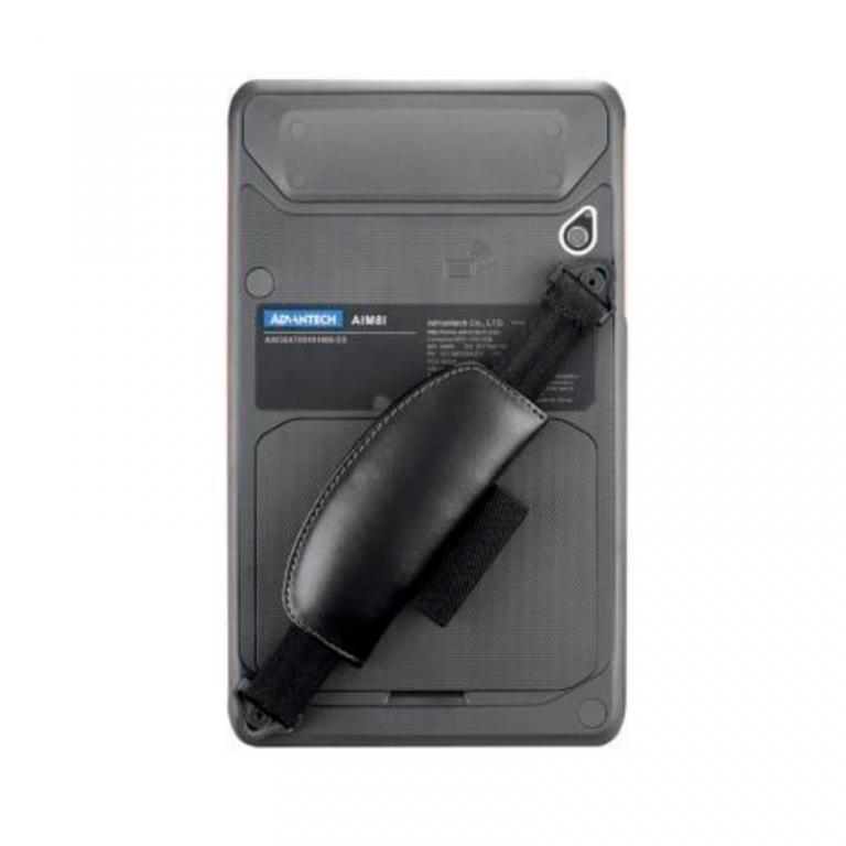 Advantech AIM-35 Industrial Tablet