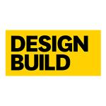 DesignBUILD Expo