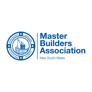 Master Builders Association NSW