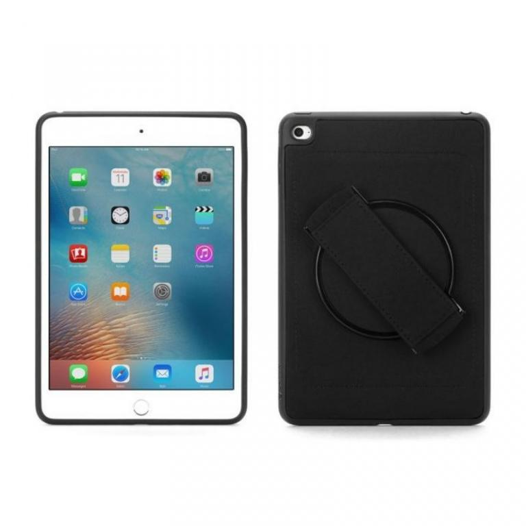 Griffin AirStrap 360 for iPad Mini 4