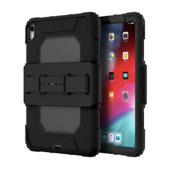 Griffin Survivor All Terrain iPad pro 11