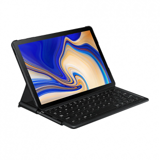 Samsung Tab S4 Keyboard Cover