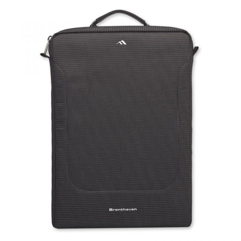 Brenthaven Tred rugged laptopSleeve
