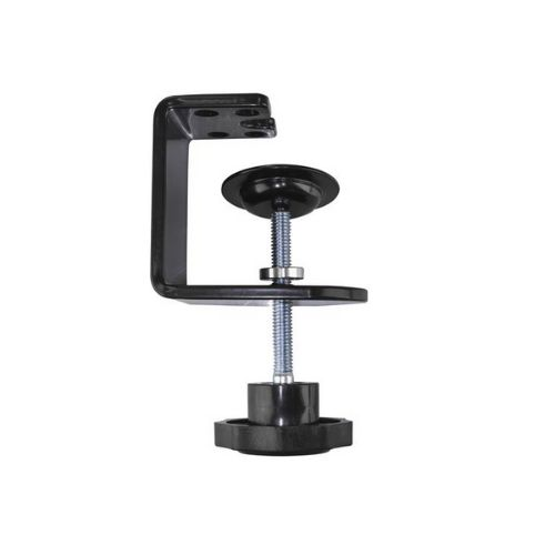 Star Tech Desk-Mount Tablet Arm
