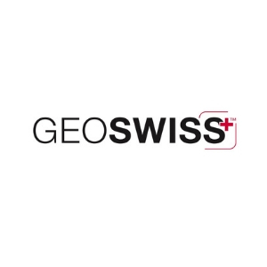 GeoSWISS