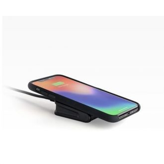 Mophie Mini Wireless Charging Pad