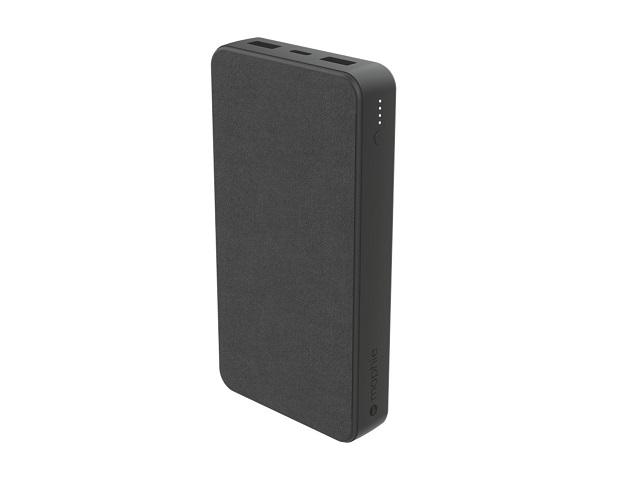 Mophie Universal 20,000mAh Battery Powerstation