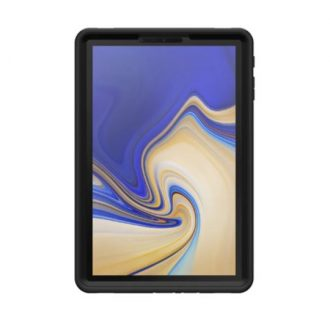 OtterBox Defender Case for Samsung Tab S4 10.5