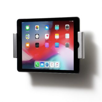 STUDIO PROPER POWERED WALL MOUNT IPAD 9.7 INCH