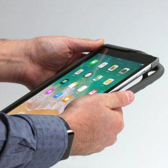 Studio Proper Pro Bumper for iPad 9.7