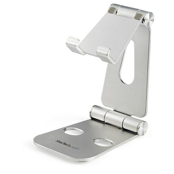 Startech Adjustable Multi Device Stand