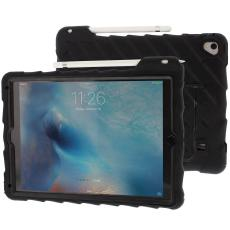 Griffin All Terrain case for iPad 10.5