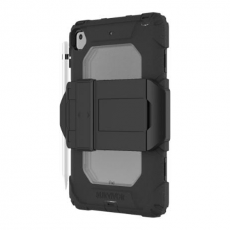 Griffin Survivor All-Terrain for iPad Mini 5