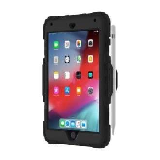 Griffin Survivor All-Terrain for iPad Mini 5