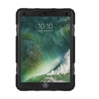 Griffin Survivor All-Terrain - iPad Air & Pro 10.5