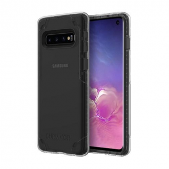 Griffin Survivor Strong for Galaxy S10
