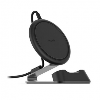 Mophie Universal Wireless-Charge Stream Desk Stand