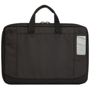 "STM ACE ALWAYS-ON CARGO (NOTEBOOK 13""-14"")"