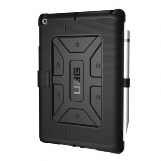 UAG Metropolis Case for iPad 9.7 2017