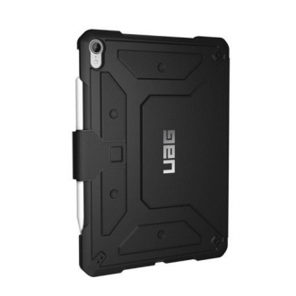 UAG Metropolis Case for iPad Pro 11 - Black
