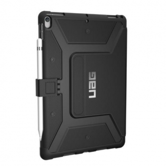 UAG Metropolis Folio for iPad Air 10.5