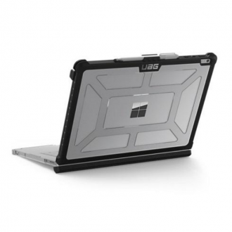 UAG Universal Case for Surface - Plasma and Black