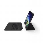 ZAGG Keyboard Slim Book Case for iPad Pro 11