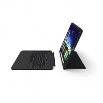 ZAGG Keyboard Slim Book Case for iPad Pro 12.9