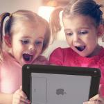 iPad cases ipad 10.2