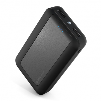 GeoSwiss Universal Power Pack 11000mAh