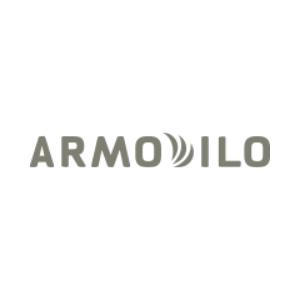 Armodilo