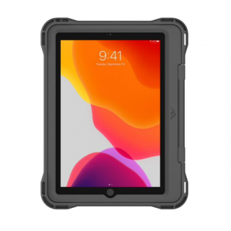 Brenthaven Edge 360 Carry Case for iPad 10.2