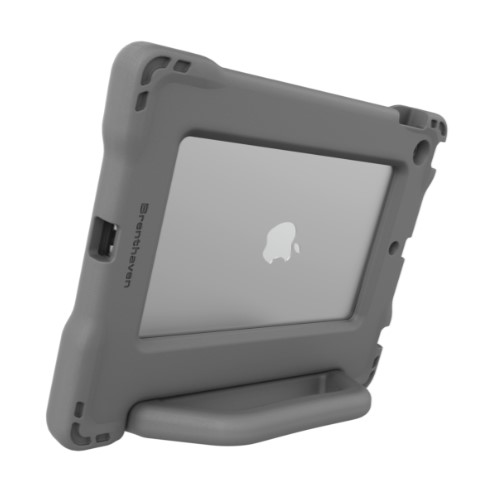 Brenthaven Edge Bounce Case for iPad 10.2