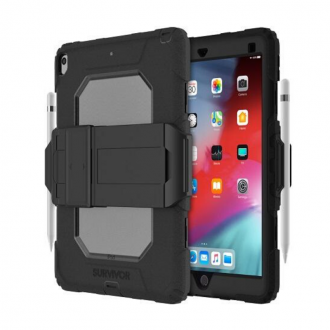Griffin Survivor All-Terrain Case for iPad 10.2