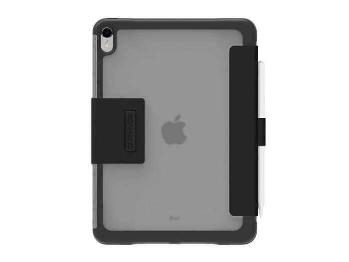 Griffin Survivor Tactical for iPad (10.2)