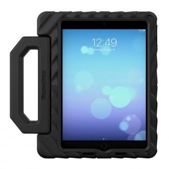 Gumdrop FoamTech Case for iPad 10.2