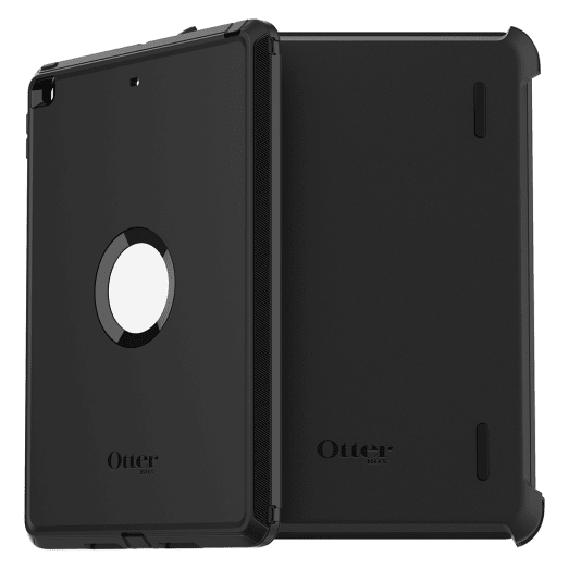 OtterBox Defender Case for iPad 10.2