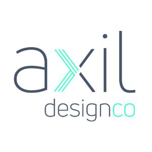 Axil Design Co