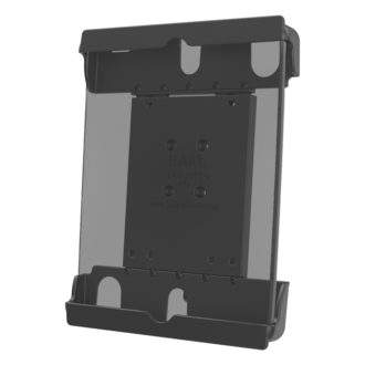 RAM Tab-Tite Cradle for 10 Tablets