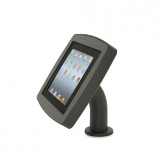 Armodilo Surface iPad Mount grey