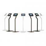 Armodilo iPad Floor Stand
