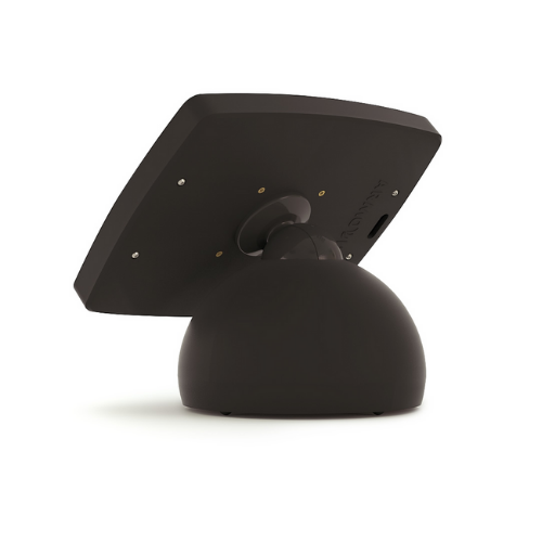 Armodolio Sphere iPad Mount black