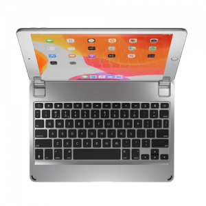 iPad keyboard case for business