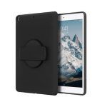 Griffin AirStrap 360 for iPad 10.2