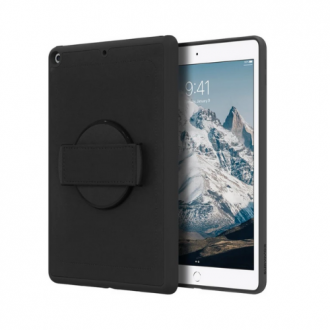 GRIFFIN SURVIVOR AIRSTRAP 360 FOR IPAD 10.2in
