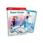 Osmo Super Studio Frozen 2 Kit