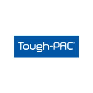 Tough-PAC