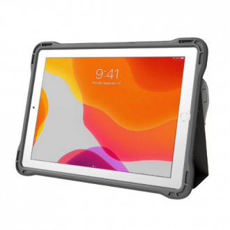 Brenthaven Edge Folio III for iPad 10.2 (7th Gen)